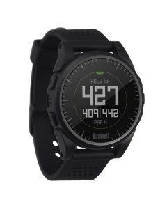 Đồng hồ GPS Bushnell Excel