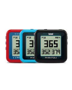 Đồng hồ golf Bushnell Phantom GPS