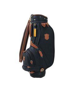 Túi đựng gậy golf Honma CB12105