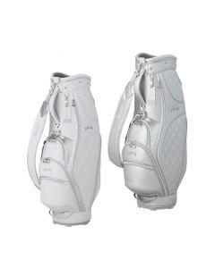 Túi đựng gậy golf Ping 35545 ( lady)