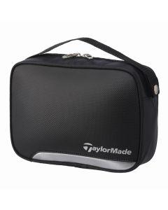 Túi phụ kiện golf TaylorMade 2MSPO-CCN01