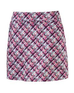 Chân váy golf Puma 573291 (lady)