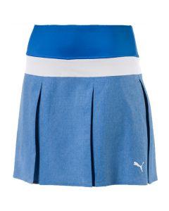 Chân váy golf Puma 574848-02 (lady)
