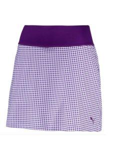 Chân váy golf Puma 576163-02 (lady)