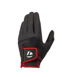 Găng tay golf taylorMade 2MSGL-CCN49