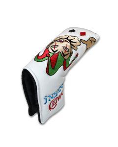 Head cover golf puter Craftsman 6001232