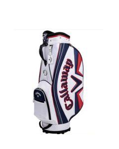 Túi đựng gậy golf Callaway CRT Sport 21JM