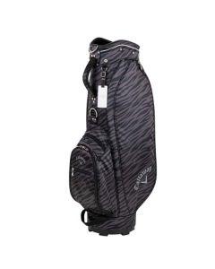 Túi đựng gậy golf Callaway CRT Urban 21JM