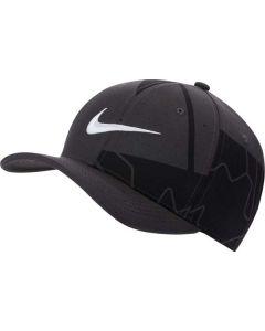 Mũ golf Nike CU9888