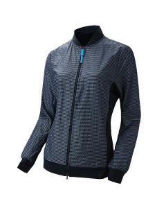 Áo khoác golf Adidas CV8774 (lady)