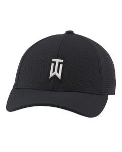 Mũ golf Nike Tiger Woods CW6792