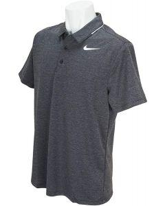 Aó NikeGolf NT 833064-010