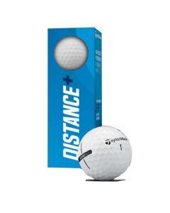 Bóng golf TaylorMade TM21 Distance GLB
