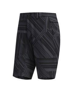 Quần ngắn golf Adidas DW7681 / DW7683