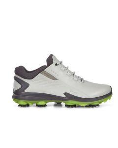Giầy golf ECCO Biom G3 131824-01379