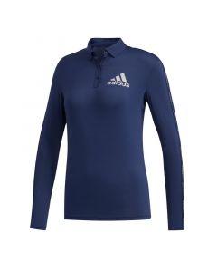 Áo golf dài tay Adidas Fj2446 (Lady)