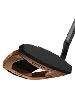 Gậy golf putter Ping Heppler Floki