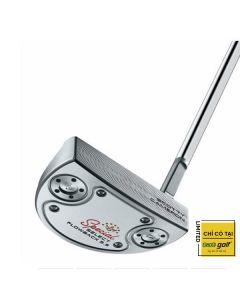 Gậy golf putter Scotty Cameron Special Select FlowBack 5.5