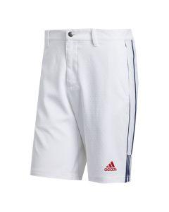 Quần ngắn golf Adidas FP7081