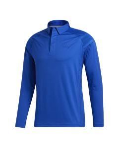 Áo golf dài tay adidas FS6834/FS6835/FS6836