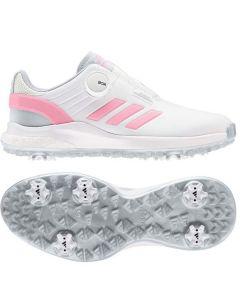 Giầy golf adidas QT BOA FW6285 (lady)