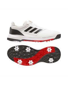 Giầy golf Adidas Traxion Lite BOA 2 FW6309/FW6310