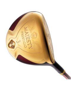 Gậy golf fairway Majesty Prestigo XI