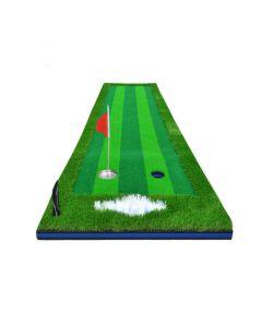 Thảm golf tập putter PGM GL005