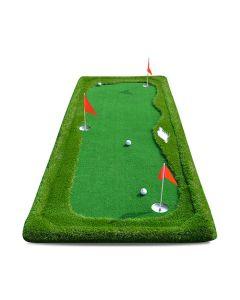 Thảm golf tập putter PGM GL006