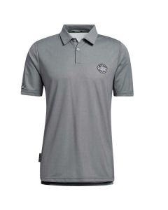 Áo golf ngắn tay adidas GL9992