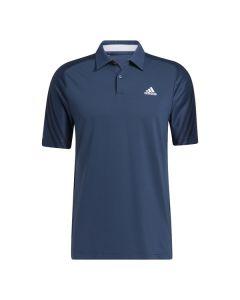 Áo golf ngắn tay adidas GM0062 / GM3466