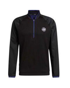 Áo golf dài tay adidas GM0183