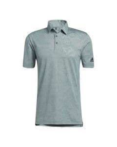 Áo golf ngắn tay adidas GM0247