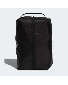 Túi đựng giầy golf GM1389/GM1390