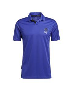 Áo golf ngắn tay adidas GM6833