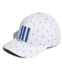 Mũ golf adidas GT0203