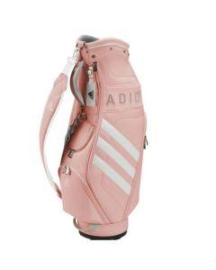 Túi đựng gậy golf adidas GT5925 (lady)