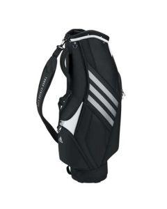 Túi đựng gậy golf adidas GT5927 (lady)