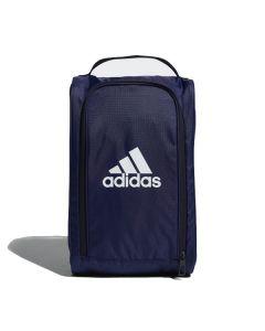 Túi đựng giầy golf  adidasGT5973