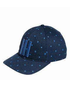 Mũ golf adidas GU1504