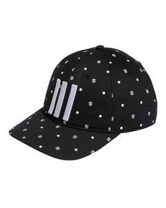 Mũ golf adidas GU1516