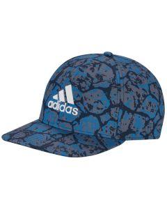Mũ golf adidas GV5566