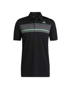 Áo golf ngắn tay adidas H50823