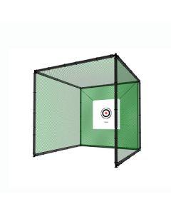 Lồng golf tập Swing PGM LXW001 ( thép không gỉ )