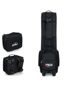 Túi hàng không golf PGM HKB012