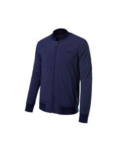 Áo khoác golf  HONMA HMHC302W551