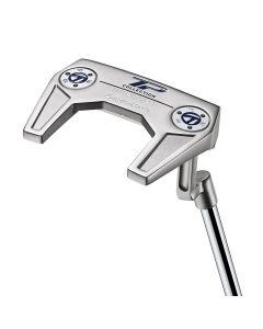 Gậy golf Putter TaylorMade TP HyBlst Bandon #1
