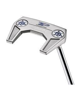 Gậy golf Putter TaylorMade TP HyBlst Bandon #3