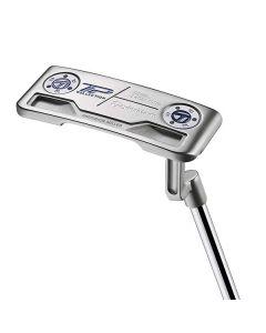 Gậy golf Putter TaylorMade TP HyBlst DelMonte