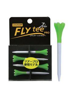 Tee golf Champ Zarma Fly Pro 2-3/4